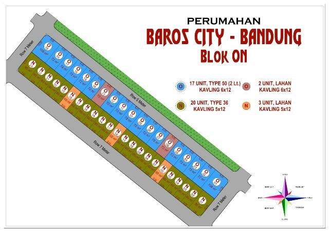 baros-city-view-siteplan-10