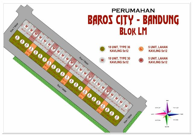 baros-city-view-siteplan-11