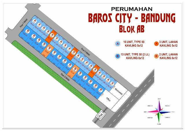 baros-city-view-siteplan-12