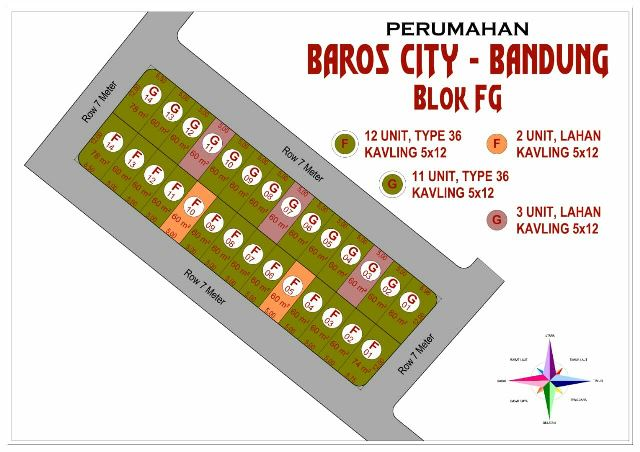 baros-city-view-siteplan-13