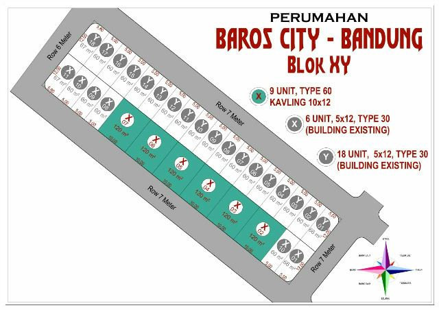 baros-city-view-siteplan-14