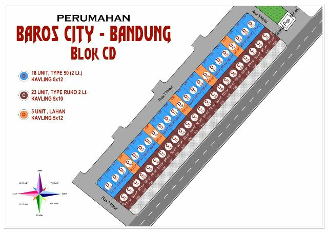 baros-city-view-siteplan-15