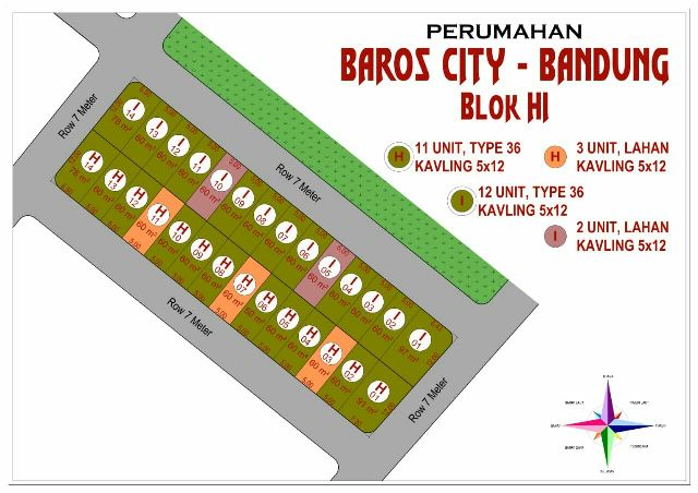 baros-city-view-siteplan-16