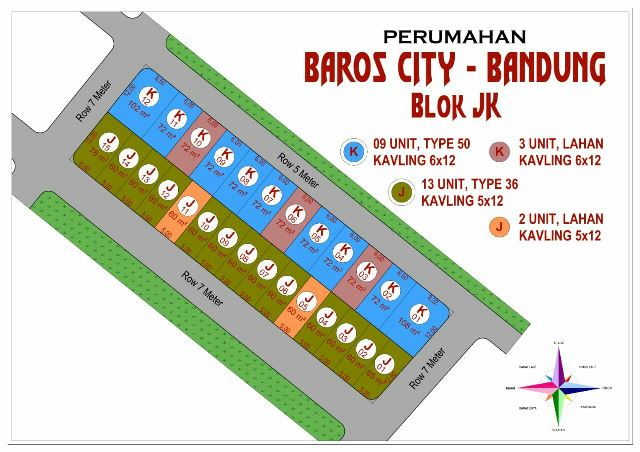 baros-city-view-siteplan-17